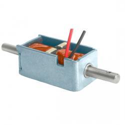 SFK-0730S-01保持式電磁鐵