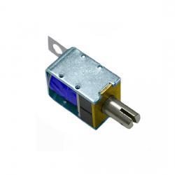 SF-K1240保持式电磁铁