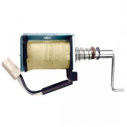 SF-0631-02紡紗類電磁鐵