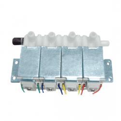 SF-0736V氣體電磁閥