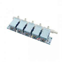 SF-0837V-01-5氣體電磁閥