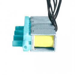 SFV-0520L-01-4氣體電磁閥