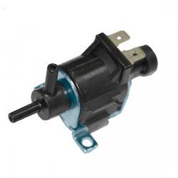 SFV-0730L-01氣體電磁閥