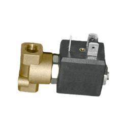 SF-0928V液體電磁閥