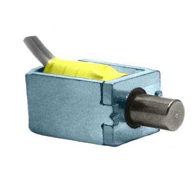 SFO-0315-01框架电磁铁