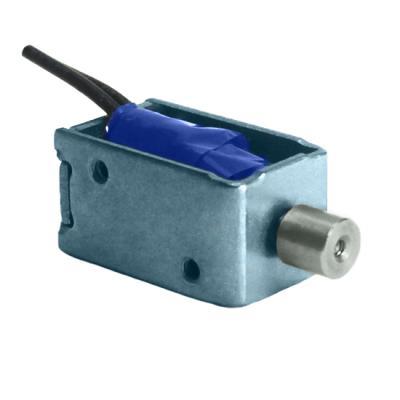 SFO-0420L-01框架电磁铁