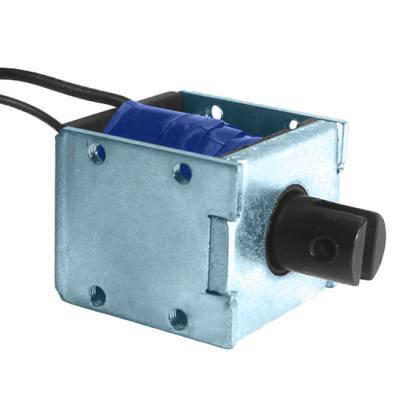 SFO-1029L-01框架电磁铁