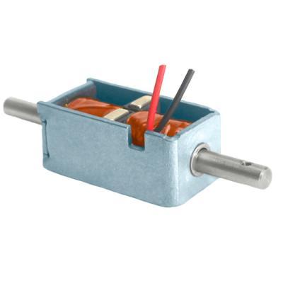 SFK-0730S-01保持式电磁铁