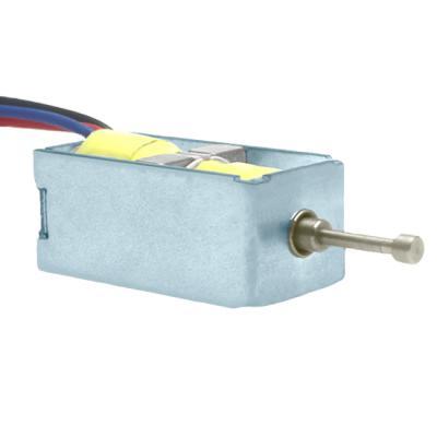 SF-K0837-01电磁铁