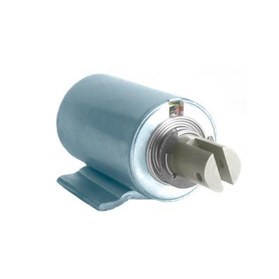 SFT-3860K-01保持式圆管电磁铁