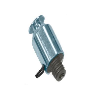 SF-1114T微型电磁铁