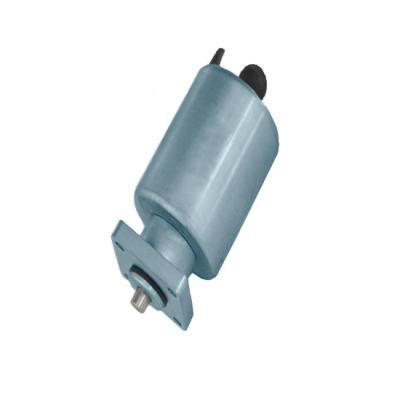 SF-5060T圆管式电磁铁