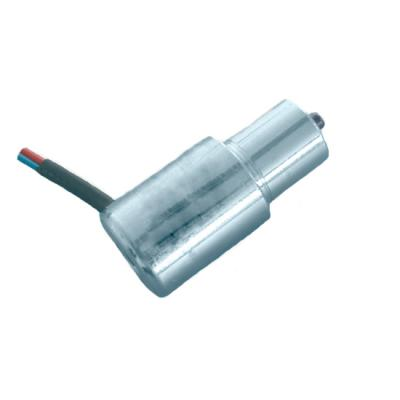 SF-1634T圆管式电磁铁
