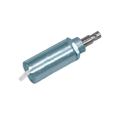 SF-1939T圆管式电磁铁