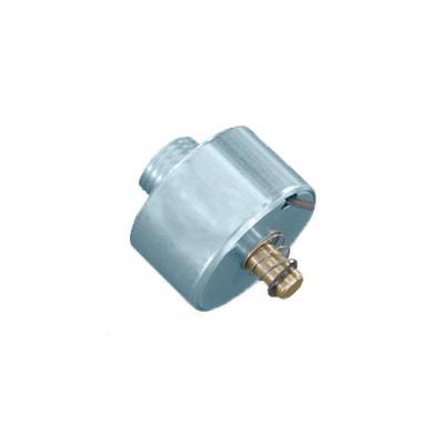 SF-3520T圆管式电磁铁