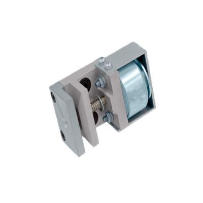 SF-4020T-03圆管式电磁铁