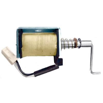 SF-0631-02纺纱类电磁铁