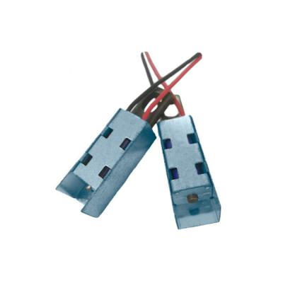 SF-0319-02电脑提花机选针器用微型电磁铁