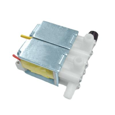 SF-0736V-01-2气体电磁阀
