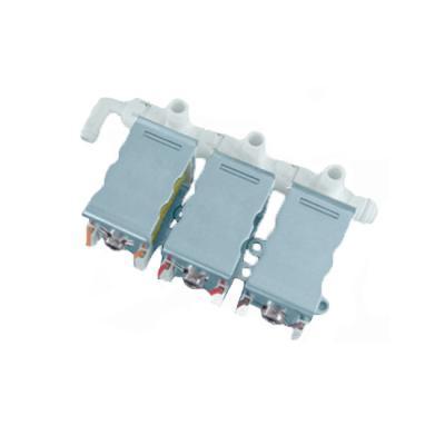 SF-0837V-01-3气体电磁阀