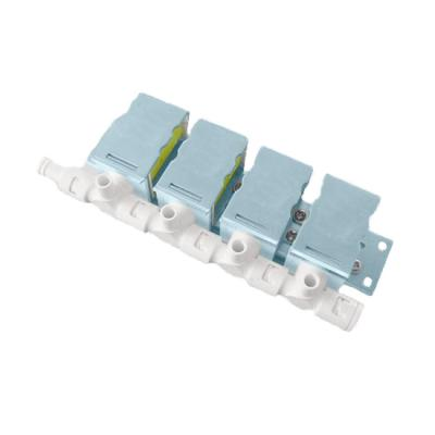 SF-0837V-01-4气体电磁阀
