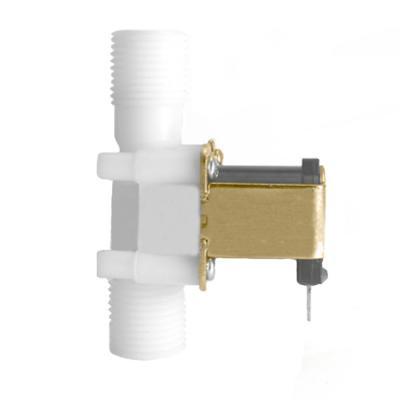 SFO-0837V-01净水器电磁阀