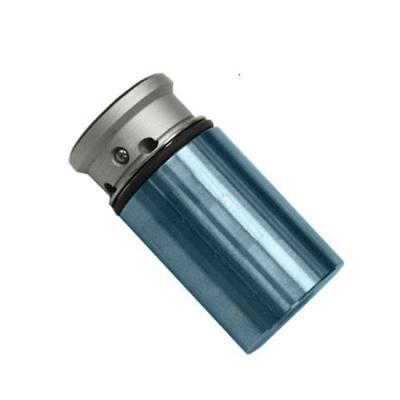SF-0834油压电磁阀