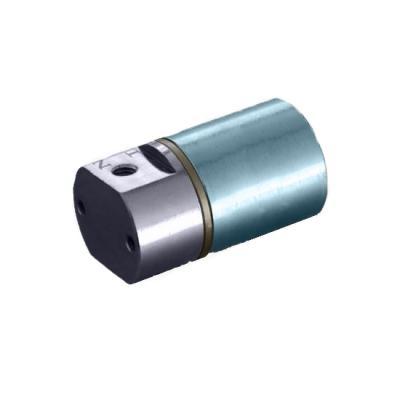 SF-0926v油压电磁阀