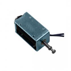 自動化設備電磁鐵