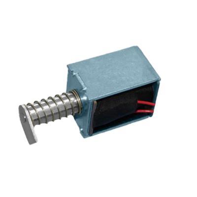AC110V气垫床电磁铁/交流电磁铁