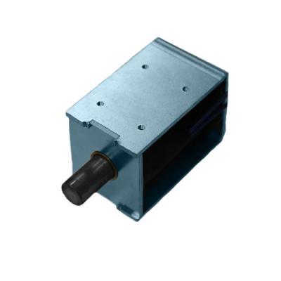 矿山起重设备电磁铁