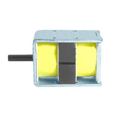 SFK2-1240S-01保持式电磁铁