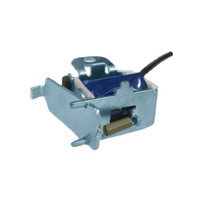 SF-P1430拍打式电磁铁 打印机电磁铁