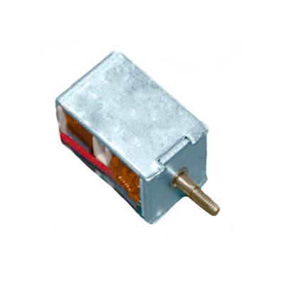 SF-0521N保持式电磁铁