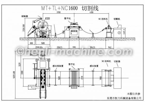 MTTLNC-1600-00总图-Model-1-2-600x425.jpg
