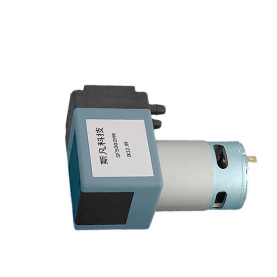 斯凡直流微型隔膜泵02.jpg