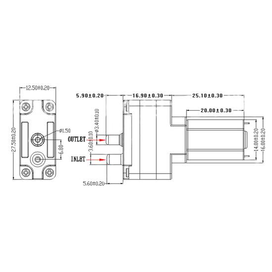 斯凡氣體傳輸泵 工程圖紙.jpg