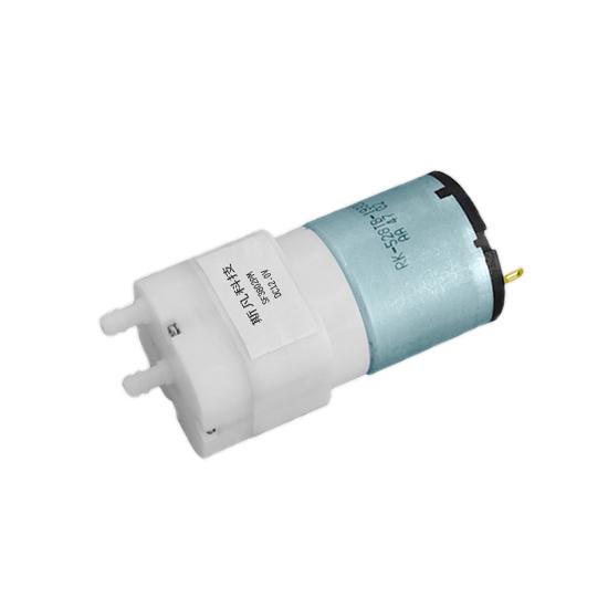 微型雙頭SC3802PM泵 直流微型泵03.jpg