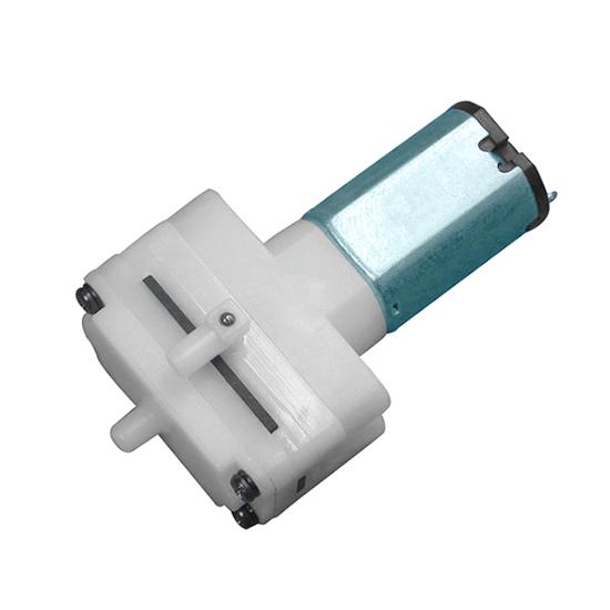 低噪音微型SC3402PM隔膜泵.jpg