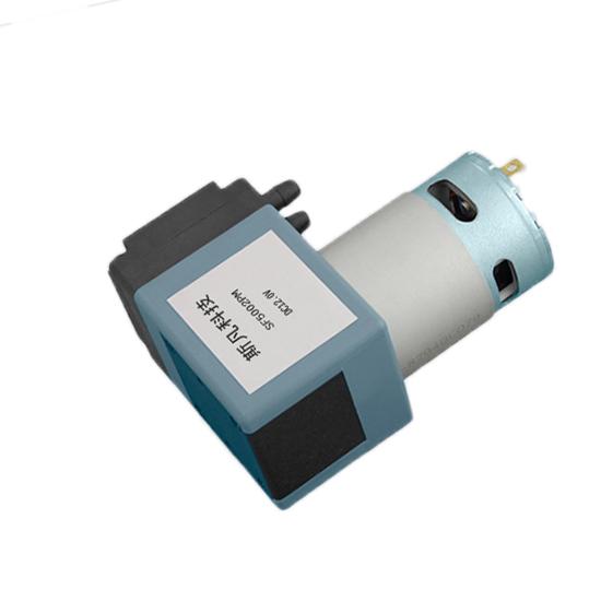 斯凡直流微型隔膜泵01.jpg