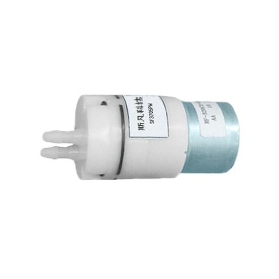 SC3705PW微型水泵 耐高溫.jpg