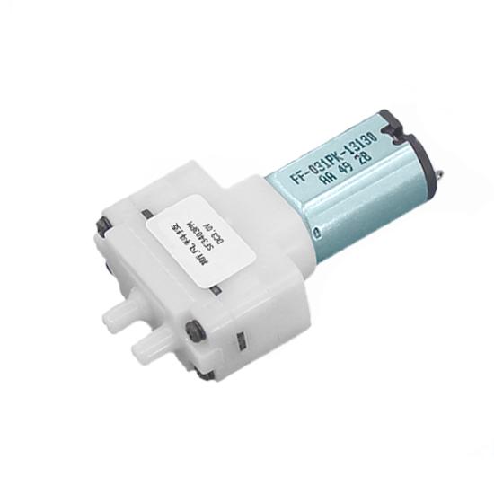 氣體傳輸泵 靜音微型SC3403PM隔膜泵.jpg