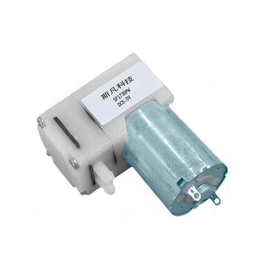 廠家專業生產 SC1730PW微型循環水泵.jpg