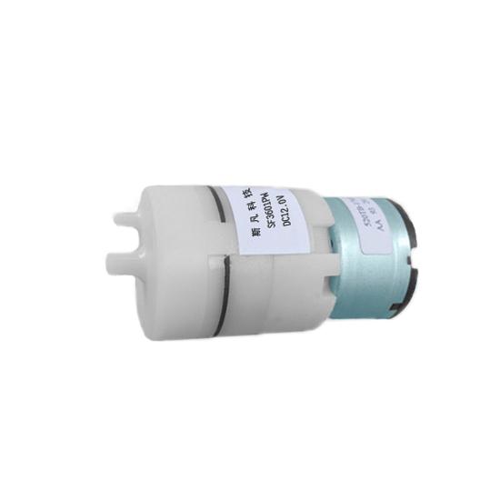 SC3601PW微型自吸水泵隔膜泵 電動耐酸堿自吸微型水泵.jpg