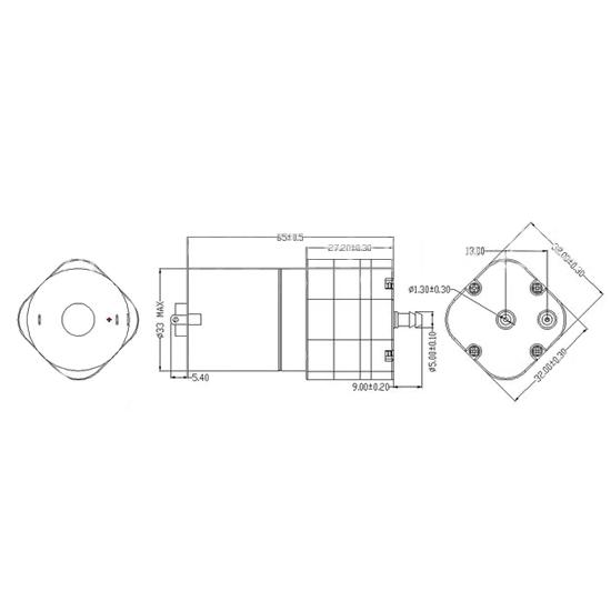 微型雙頭SC3802PM泵 工程圖紙.jpg