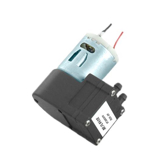 高負壓微型隔膜真空泵.jpg