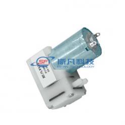 <b>SF1730PM微型负压真空泵</b>
