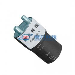 SF1220PM微型活塞泵