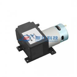 SF5003PM直流微型隔膜泵