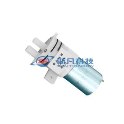 SF3711PW-2微型增压水泵